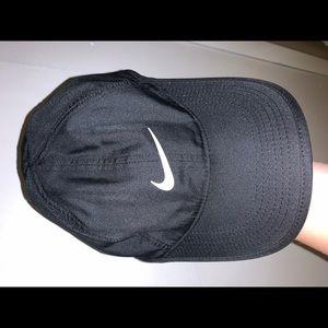 Women's drifit hat